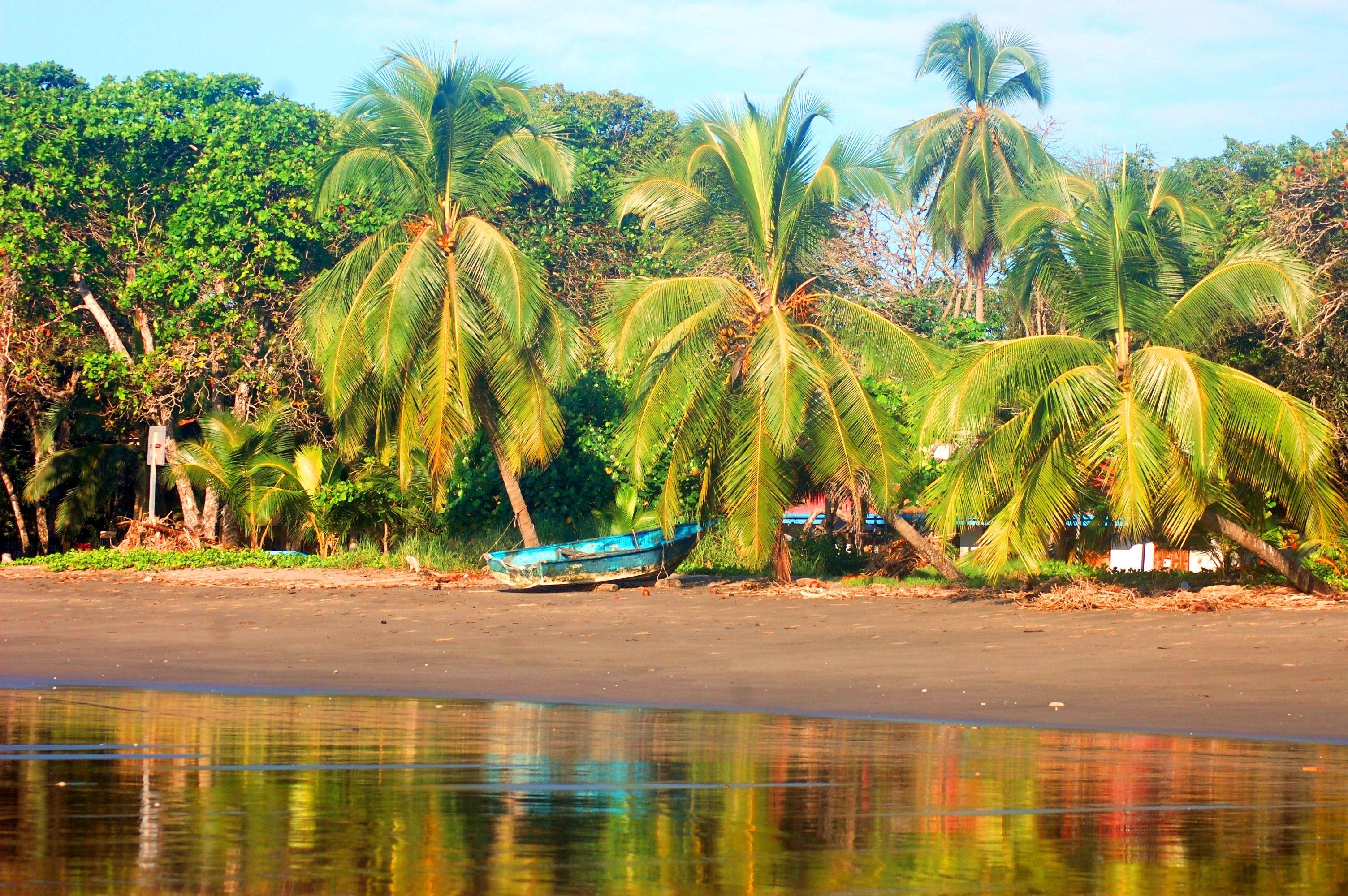 Costa-Rica-Beach-House 0109.jpg