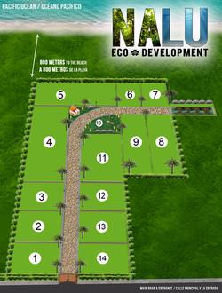 NALU-project-map-jpg.FINAL.jpg