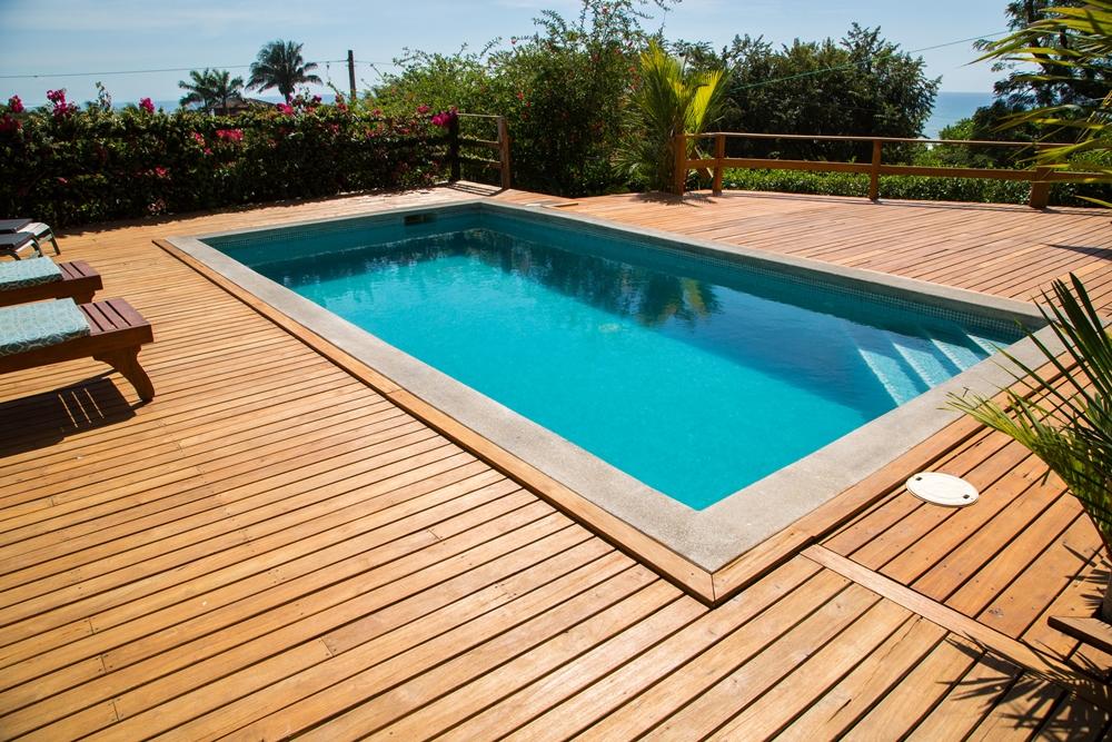 950 Costa Rica Esterillos Ocean View 47.jpg