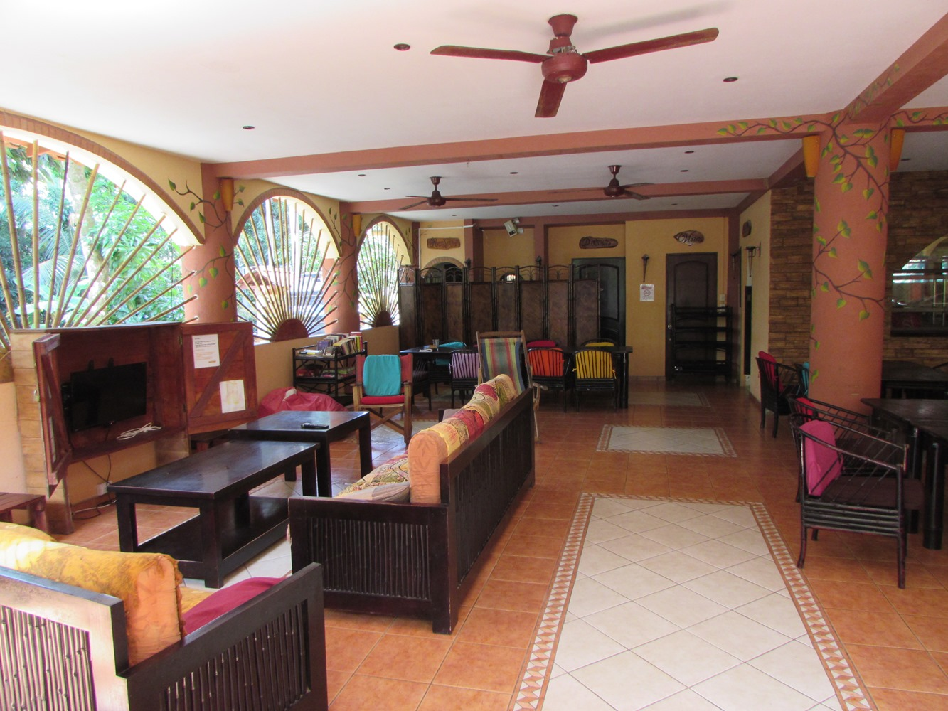 946 Dominical Hotel 001011.JPG