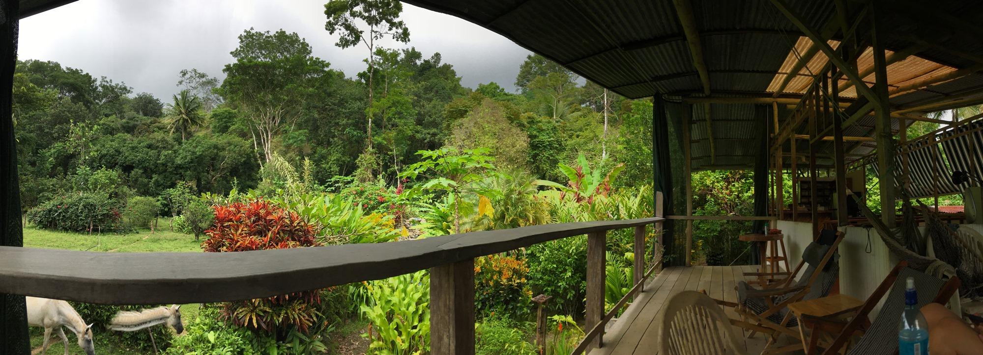 945 Dominical Ocean View173.jpg