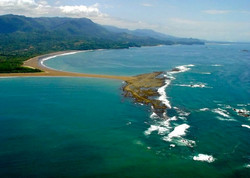 whales tail dominical costa rica real estate.jpg