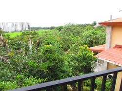 Jaco Beach Costa Rica 1001072.JPG