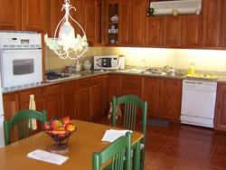 home-for-sale-liberia-costa-rica (1).jpg