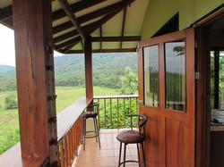 954-Costa-Rica-Real-Estate-Dominical 1005.JPG