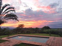 sunrise-costa-rica