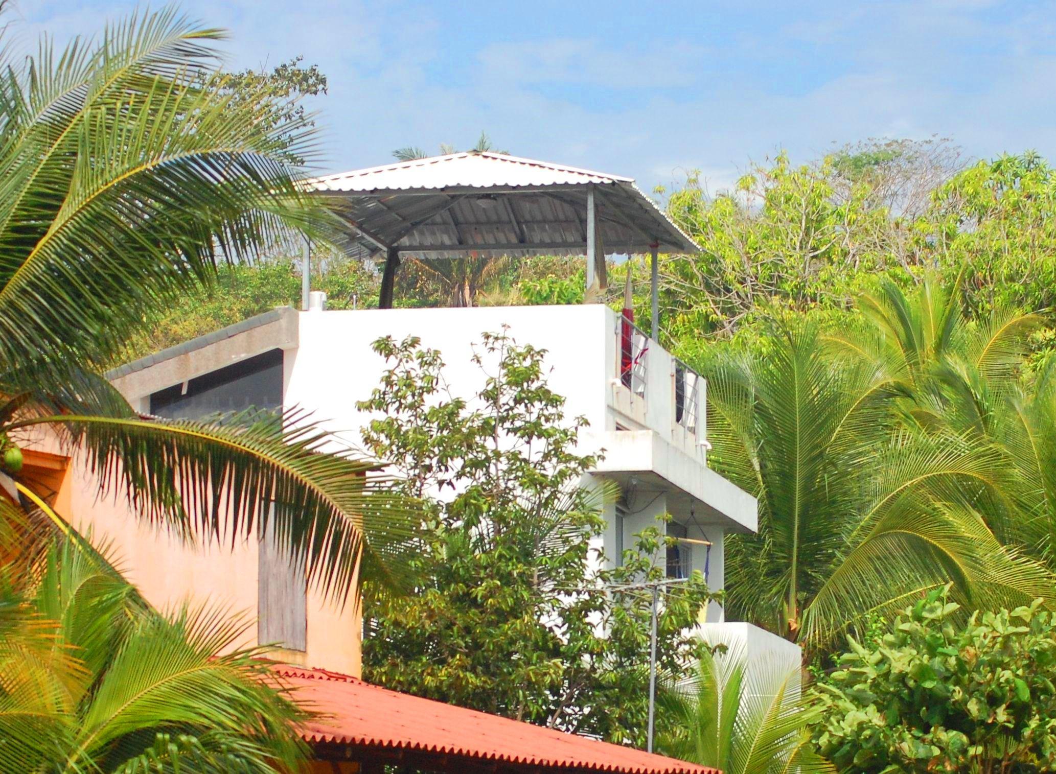Costa-Rica-Beach-House 0112.jpg
