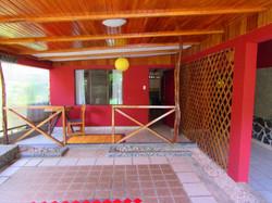950 Esterillos Costa Rica for sale 50.JPG
