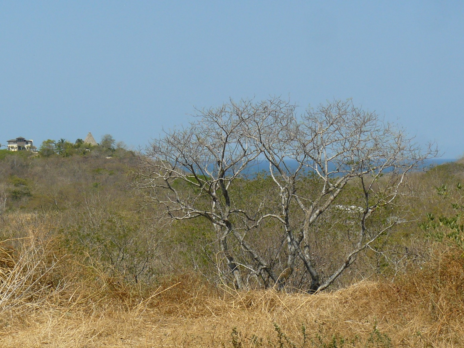 ocean-view-lot-guanacaste13.JPG