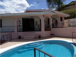 costa-rica-house-for-sale-coco09.jpg