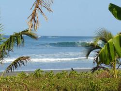 ocean-view-lot-guanacaste20.JPG
