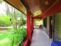 950 Esterillos Costa Rica for sale 56.JPG
