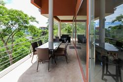 casa-tropical-home-for-sale-costa-rica (30).jpg