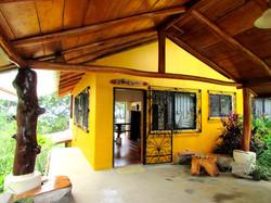 Main Level Guesthouse Playa Hermosa