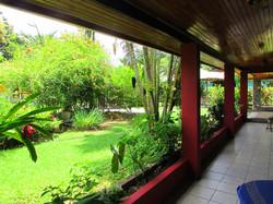 950 Esterillos Costa Rica for sale 58.JPG