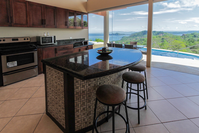 casa-tropical-home-for-sale-costa-rica (16).jpg