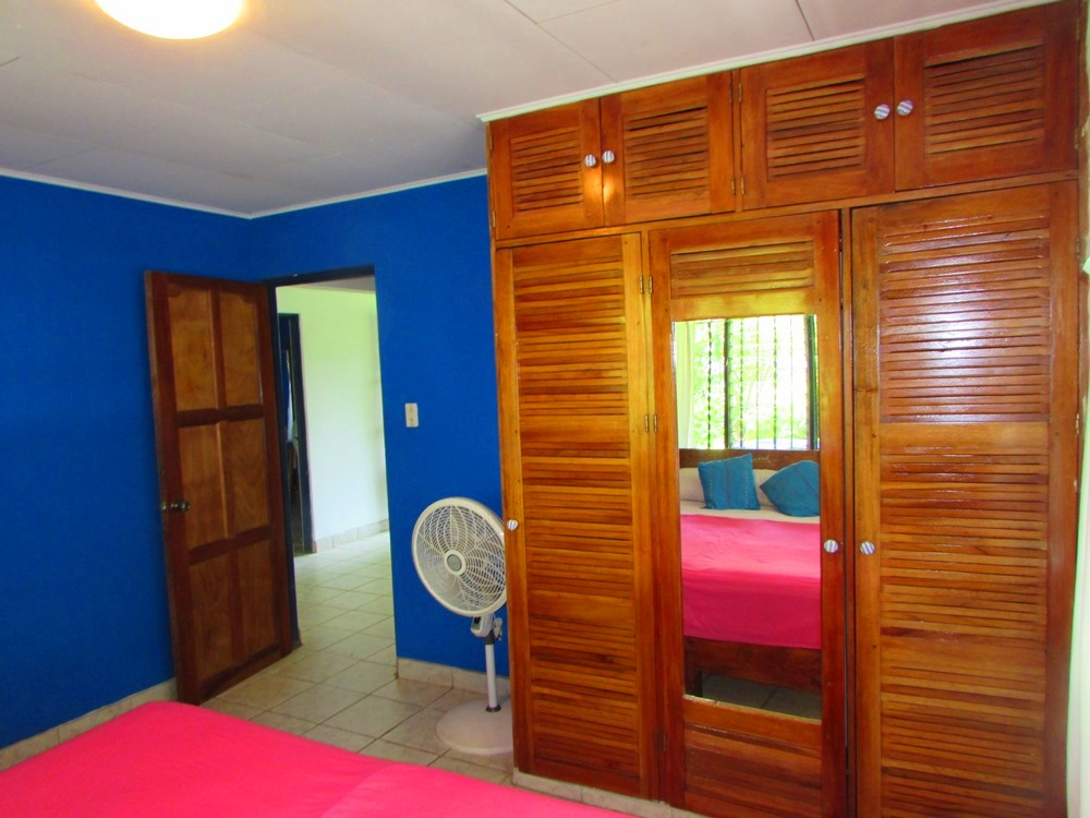 950 Esterillos Costa Rica for sale 29.JPG
