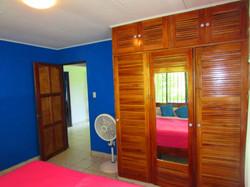 950 Esterillos Costa Rica for sale 29.JPG