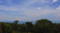 947 Dominicalito Ocean View09.JPG