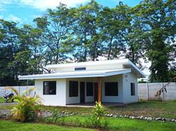 J back house.jpg