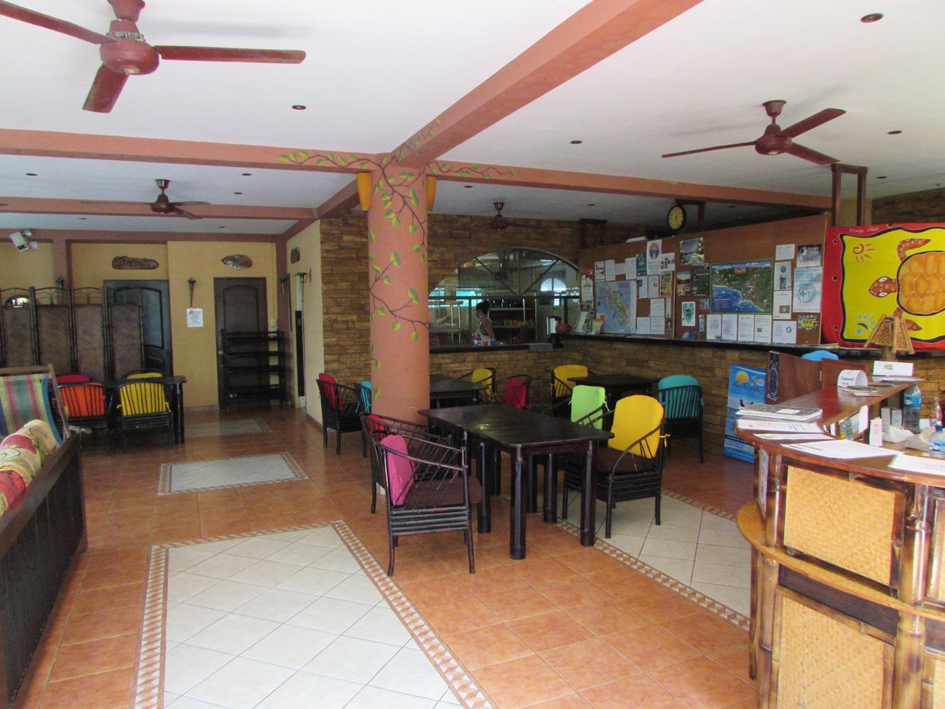 946 Dominical Hotel 001012.JPG