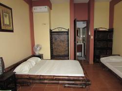 946 Dominical Hotel 001020.JPG