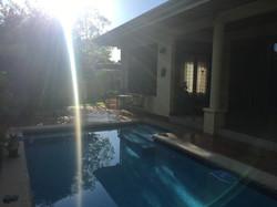costa-rica-home-for-sale-guanacaste (11).JPG