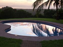 952 Tarcoles Costa Rica 101.jpg