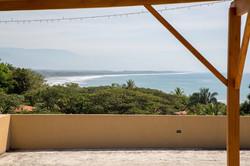 950 Costa Rica Esterillos Ocean View 58.jpg