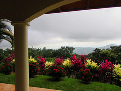 948 Costa Rica Southern Pacific Ocean View 001117.JPG