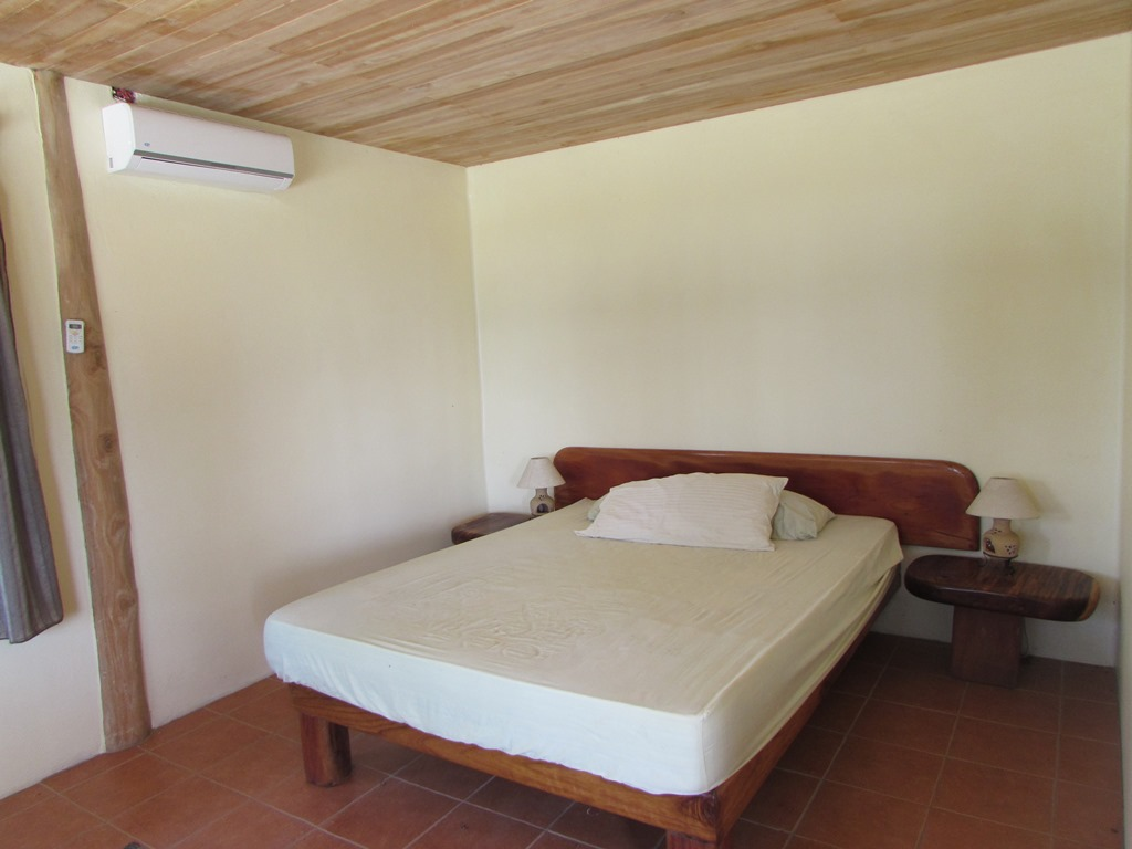 Bedroom, Costa Rica