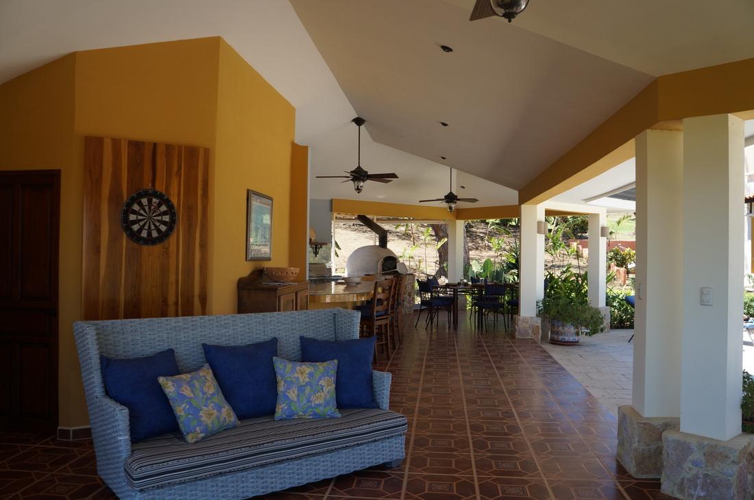 VillaLosCaraos-houseforsale23.jpg