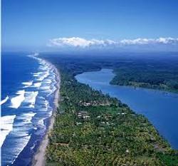 aerial playa palo seco 3.jpg