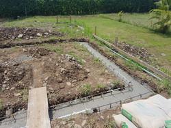 Day 3 foundation