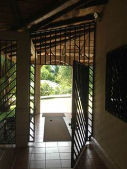 Entry from garage.jpg