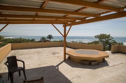 950 Costa Rica Esterillos Ocean View 57.jpg