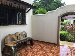 VillaLosCaraos-houseforsale12.JPG