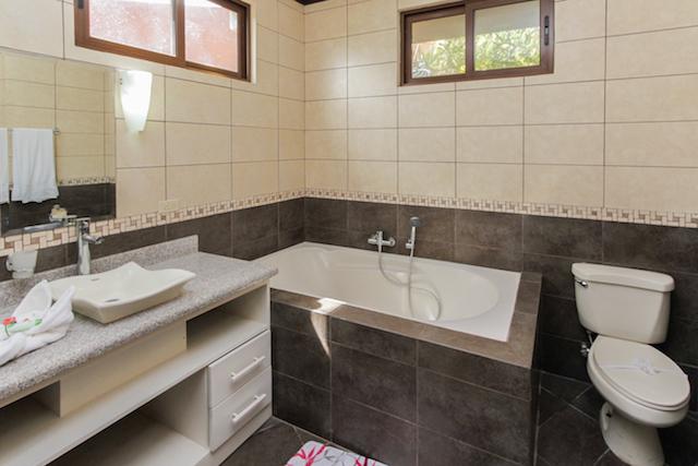 casa-tropical-home-for-sale-costa-rica (7).jpg