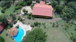 VillaLosCaraos-golfcourse5.jpg