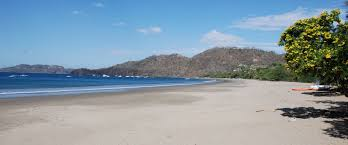 costa-rica-beach-front-ocean-view-homes3.jpeg