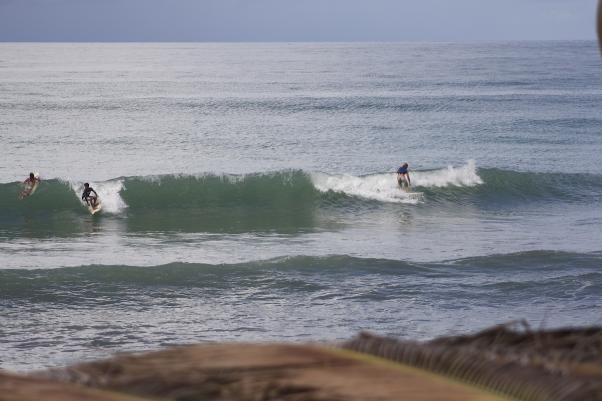 Surf-Report-Playa-Hermosa-Costa-Rica-October-2-2011.jpg