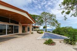 casa-cactus-homeforsale-costarica (45).jpg