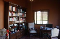 VillaLosCaraos-houseforsale22.jpg