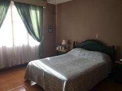 costa-rica-real-estate-guanacaste (1).JPG