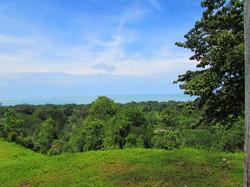 945 Dominical Ocean View112.JPG