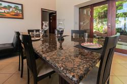 casa-tropical-home-for-sale-costa-rica (2).jpg