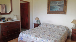 costa-rica-house-for-sale-coco01.jpg
