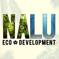 NALU-fb-icon1 (3).jpg