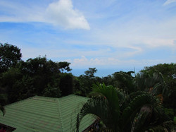 947 Dominicalito Ocean View31.JPG