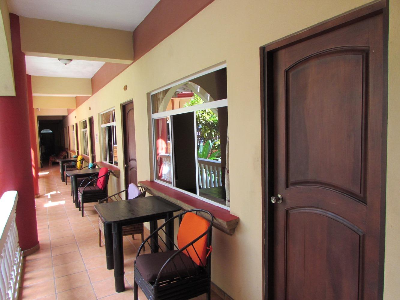 946 Dominical Hotel 001018.JPG